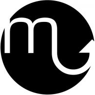 Logo of graphikunddesign