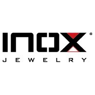 Logo of Inox Jewelry
