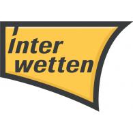 Logo of interwetten