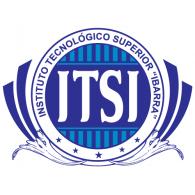 Logo of ITSI