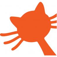 Logo of kaela studio