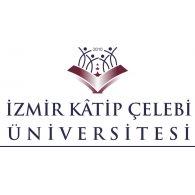 Logo of İzmir Katip Çelebi Üniversitesi