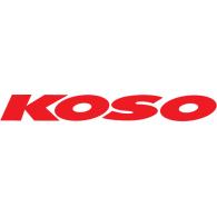 Logo of Koso