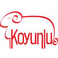 Logo of Koyunlu Halı