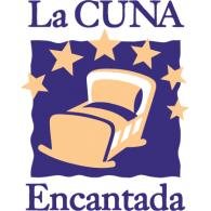 Logo of La Cuna Encantada
