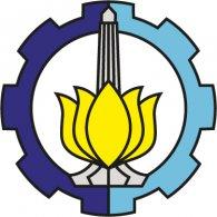 Logo of Institut Teknologi Sepuluh Nopember