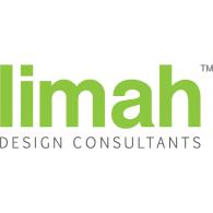 Logo of Limah Design Consultants