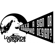Logo of Lodestone Graphics™