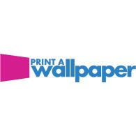 Logo of Print a Wallpaper