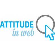 Logo of Attitude in Web