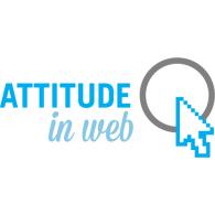 Logo of Attitude in Web