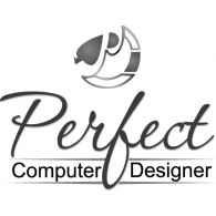 Logo of Pefect