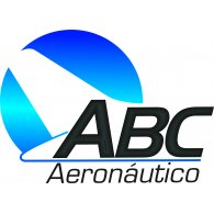 Logo of ABC Aeronáutico