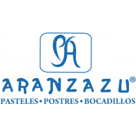 Logo of Aranzazu
