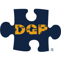 Logo of DGP