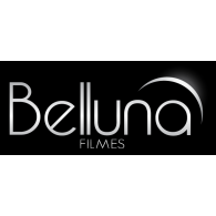 Logo of Belluna Filmes