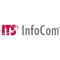 Logo of ITS InfoCom
