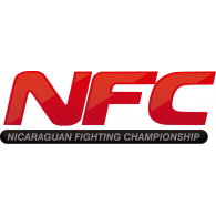 Logo of NFC