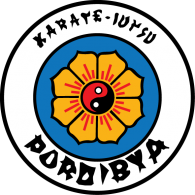 Logo of PORDIBYA