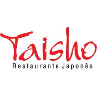 Logo of Taisho