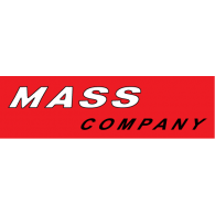 Logo of MASS Company