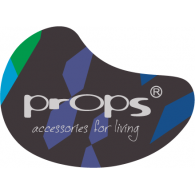 Logo of props