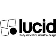 Logo of Lucid