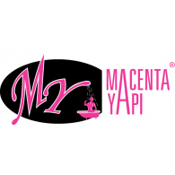 Logo of Macenta Yapi