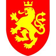 Logo of Makedonski grb