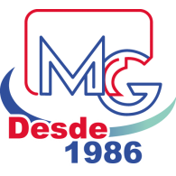 Logo of Refaccionaria Mario García