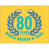 Logo of MB&S