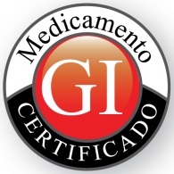 Logo of Farmacias DG