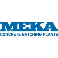 Logo of Meka