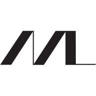 Logo of Michael Jr. Lamson