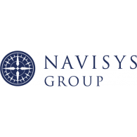 Logo of Navisys Group