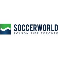 Logo of Soccerworld Polson Pier