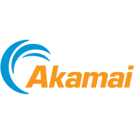Logo of Akamai Technologies, Inc.