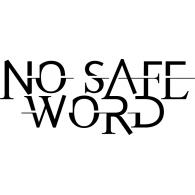 Logo of No Safe Word