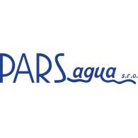 Logo of Pars aqua s.r.o.