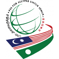 Logo of PAS 4 ALL