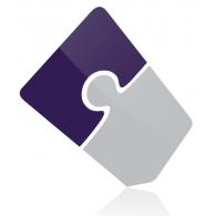 Logo of Pattern Matched Technologies
