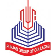 Logo of Punjab Group Of Colleges