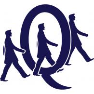 Logo of Q Logo