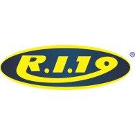 Logo of R.I.1.9