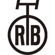 Logo of Radio Televizija Beograd