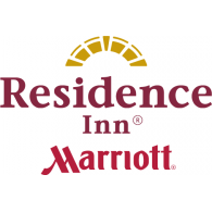 Logo of Residence Inn Marriott