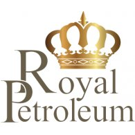 Logo of Royal Petroleum