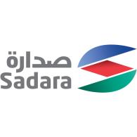 Logo of Sadara Chemical Company