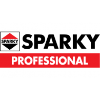 Logo of SPARKY Professional