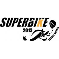 Logo of Super Bike 2013